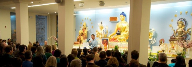 events-meditation-buddhism-e1386600011685